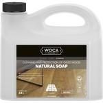 Woca Zeep (Natural soap)