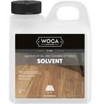 Woca Olieverdunner (Solvent)
