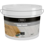Woca Panel White