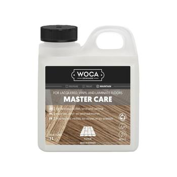 Woca Master Care
