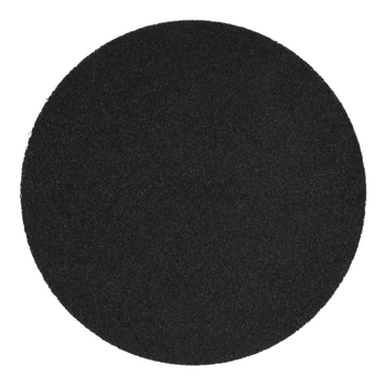 Schuurschijf Klit 16 inch K24 - K120