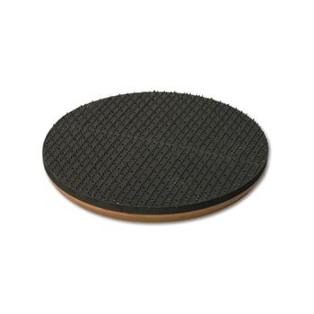 Aandrijfplaat Floorboy XL300/450
