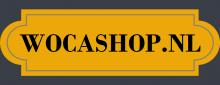 Wocashop.nl - Officiële Webshop  van alle Woca producten