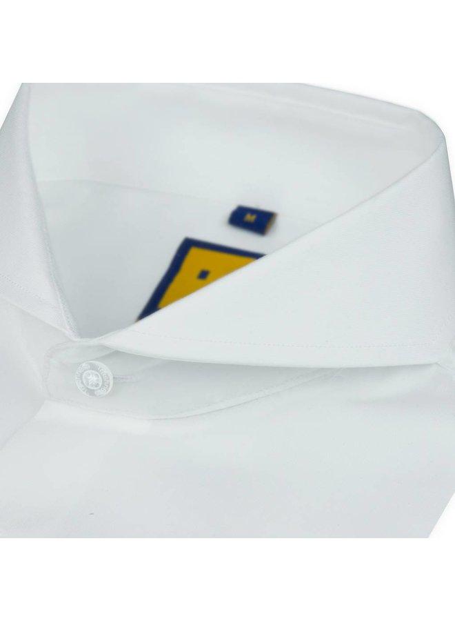 EXTREME CUTAWAY™ WHITE SHIRT