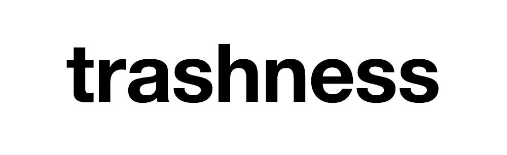 Trashness™ Premium men's Fashion - Free worldwide shipping!