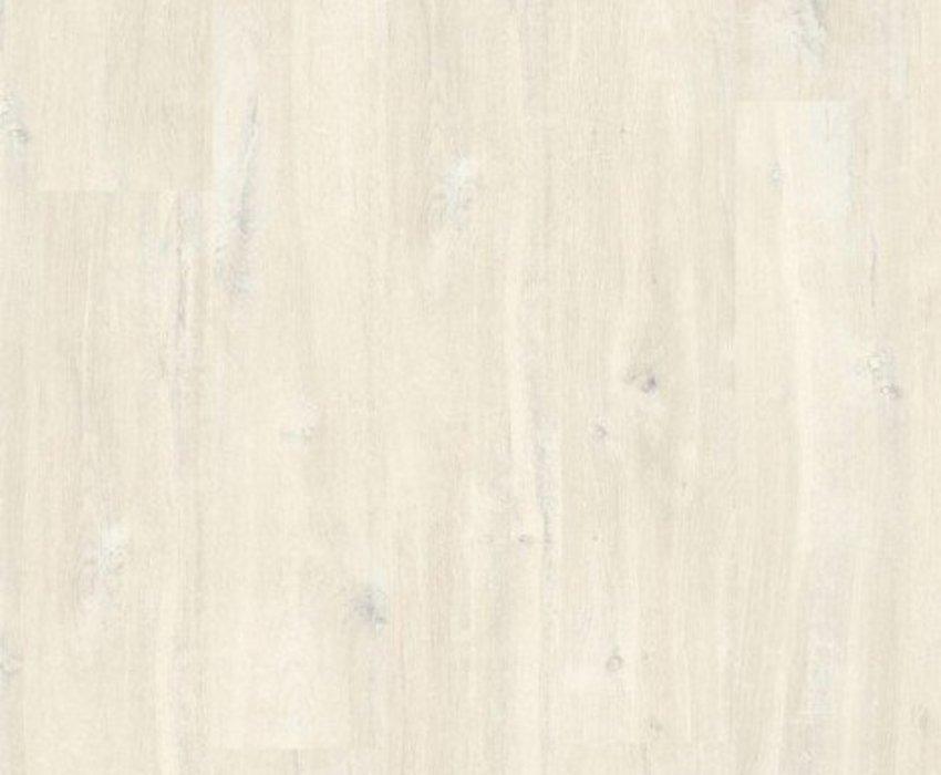 Quickstep Creo CR3178 Witte Eik Charlotte laminaat