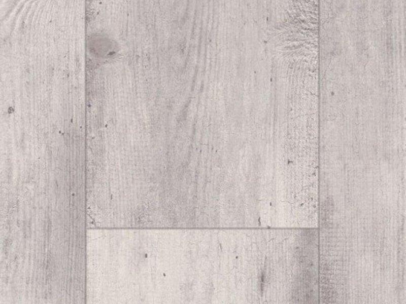 Quickstep Impressive Lichtgrijs Beton IM 1861 laminaat