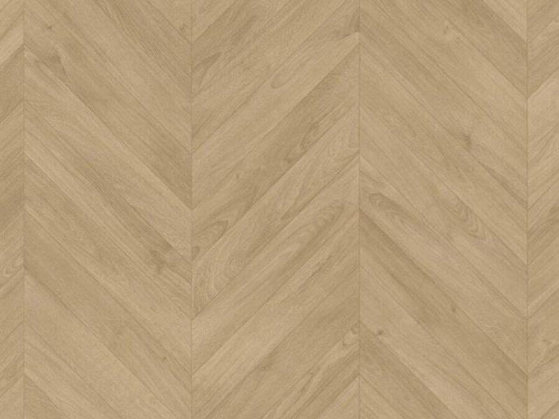 Quickstep Impressive Patterns IPA4160 Eik Visgraat Medium