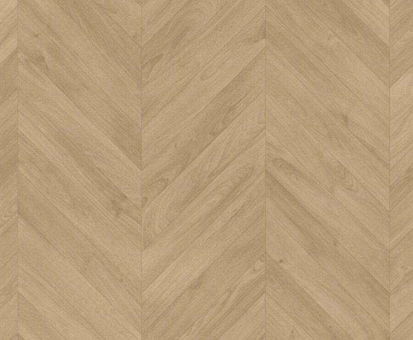 Quickstep Impressive Patterns IPA4160 Eik Visgraat Medium