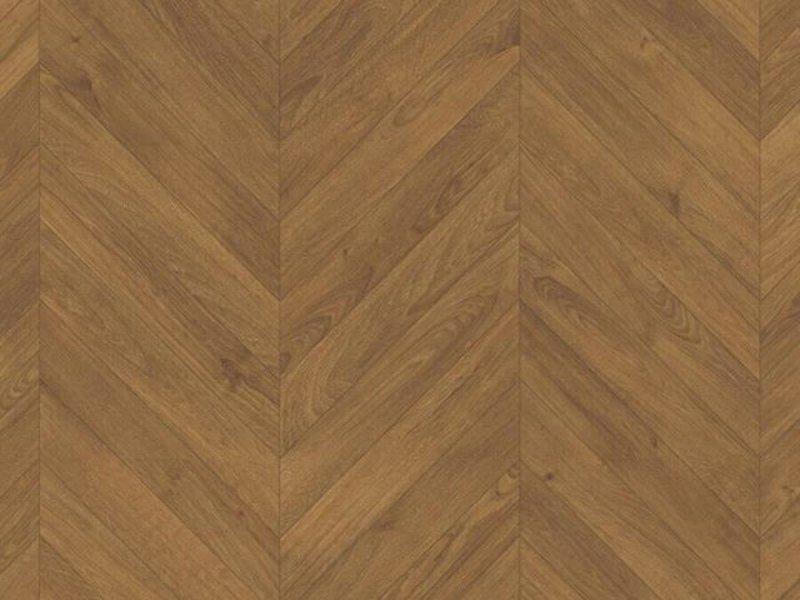 Quickstep Impressive Patterns IPA4162 Eik Visgraat Bruin