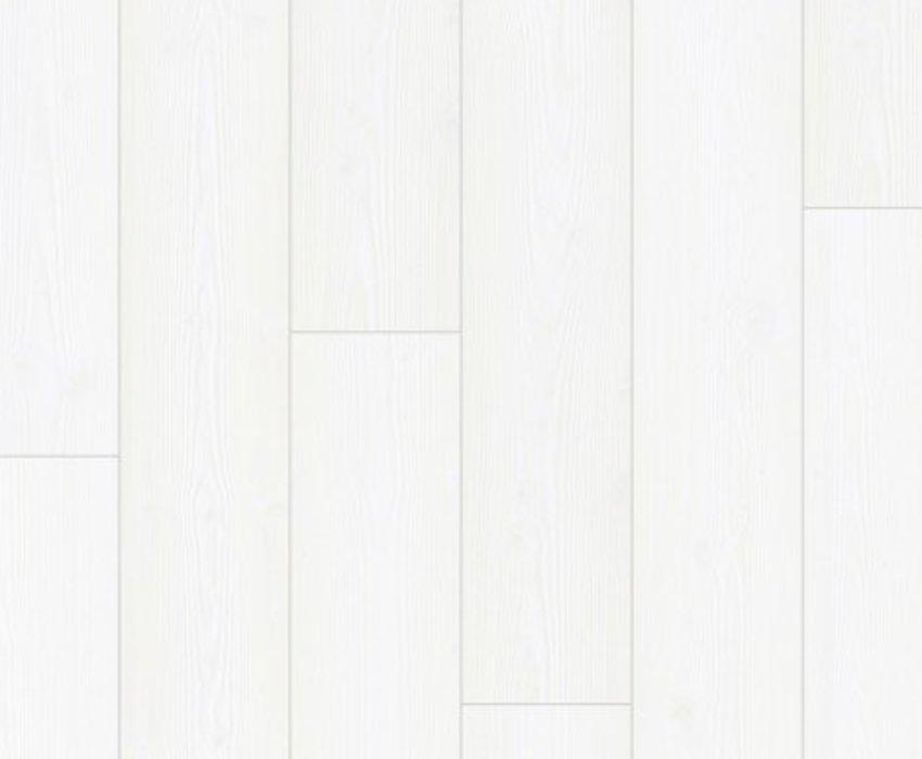 Quickstep Impressive Ultra IMU1859 Witte planken