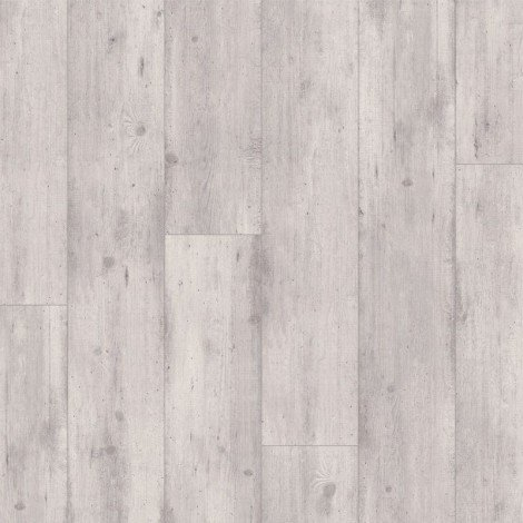 Quickstep Impressive Ultra IMU1861 Lichtgrijs beton