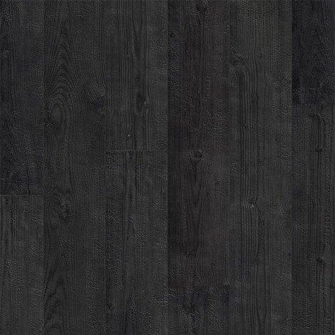 Quickstep Impressive Ultra IMU1862 Gebrande planken