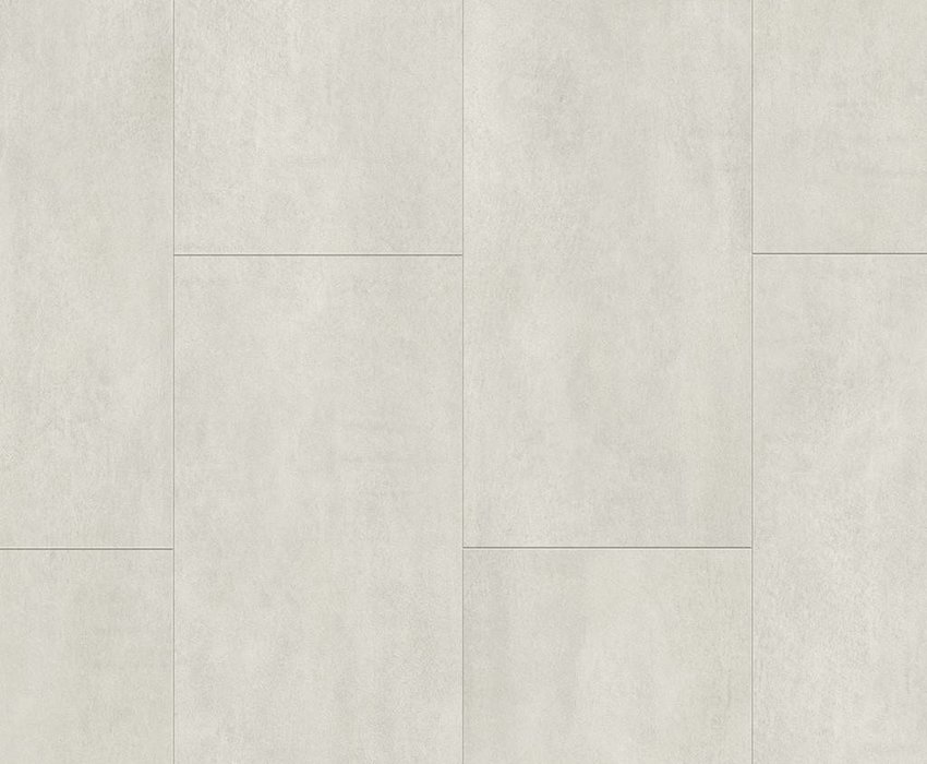 Quickstep Beton Licht PVC AMCP40049