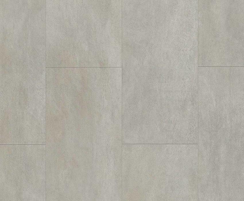 Quickstep Beton Warmgrijs PVC AMCP40050