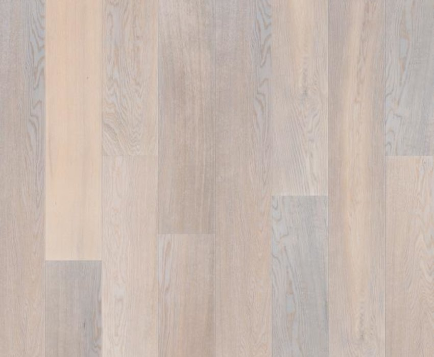 Budget Wood Oceans Rustiek gerookt wit olie 14/3 mm