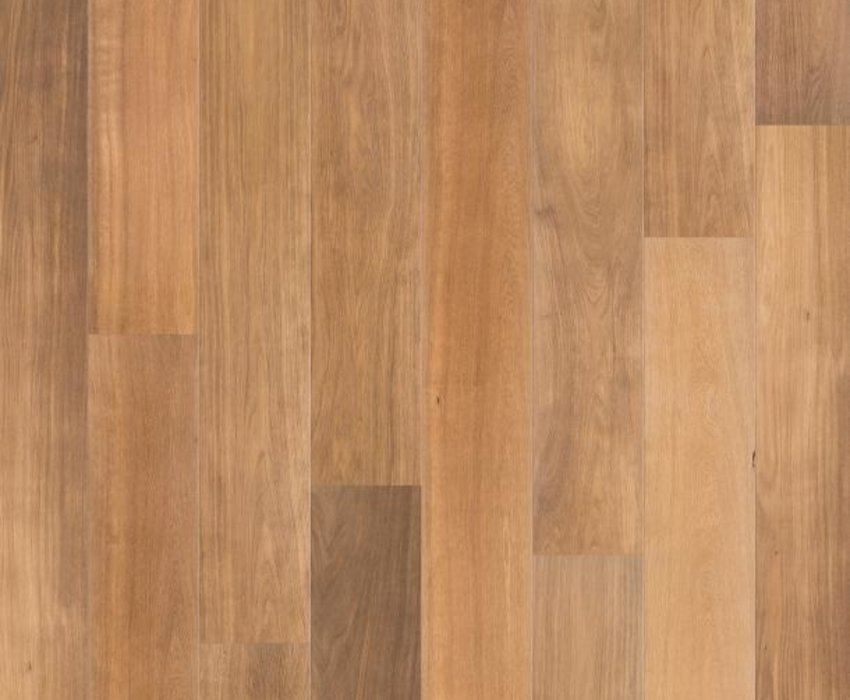 Budget Wood Oceans Rustiek gerookt naturel olie 14/3 mm