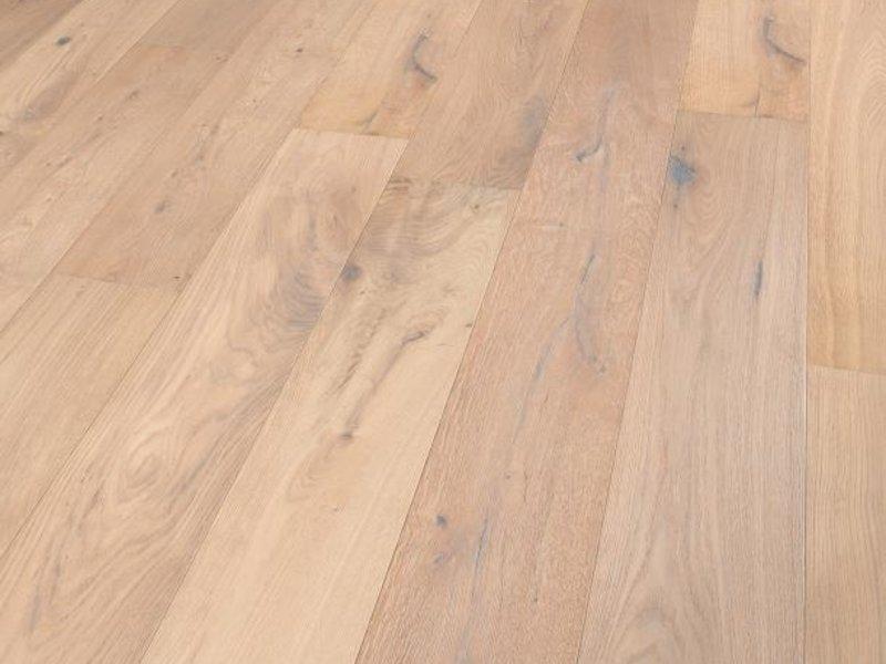 Budget Wood Forest Extra rustiek gerookt wit olie 14/3 mm