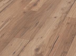 Budgetline Crusoe Oak laminaat