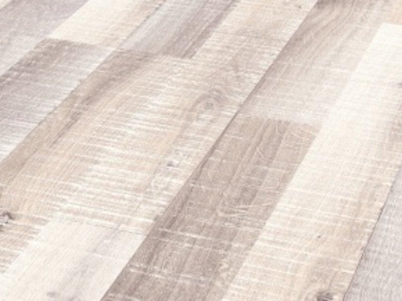 Budgetline Rugged Oak laminaat