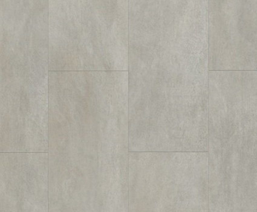 Quick-Step Beton Warmgrijs PVC