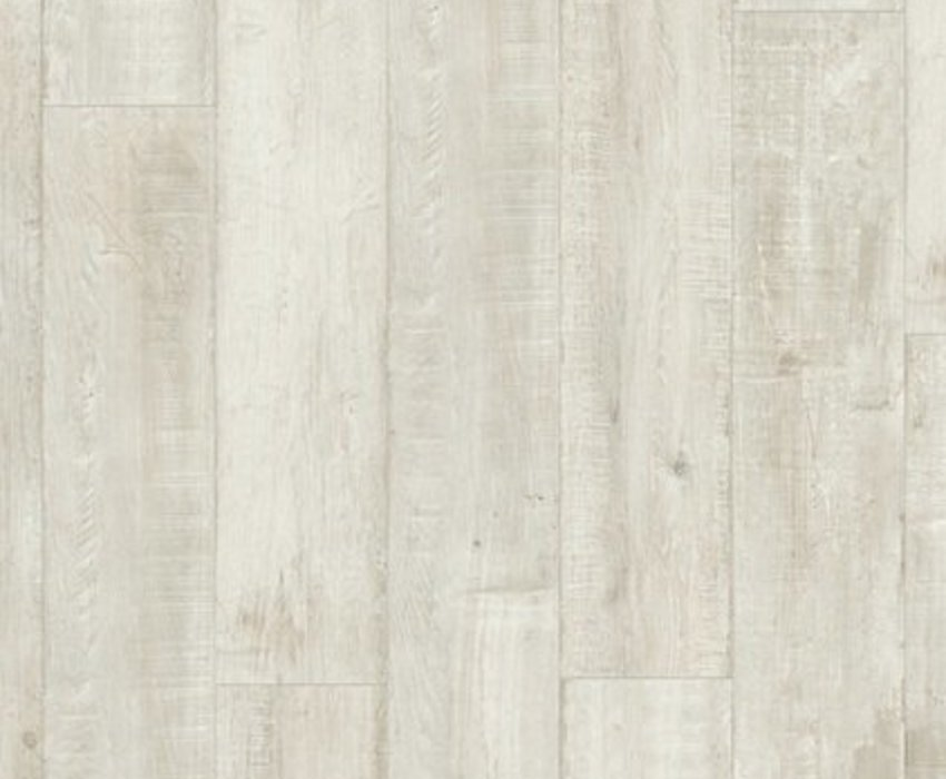 Quickstep Artisanale Planken Grijs PVC
