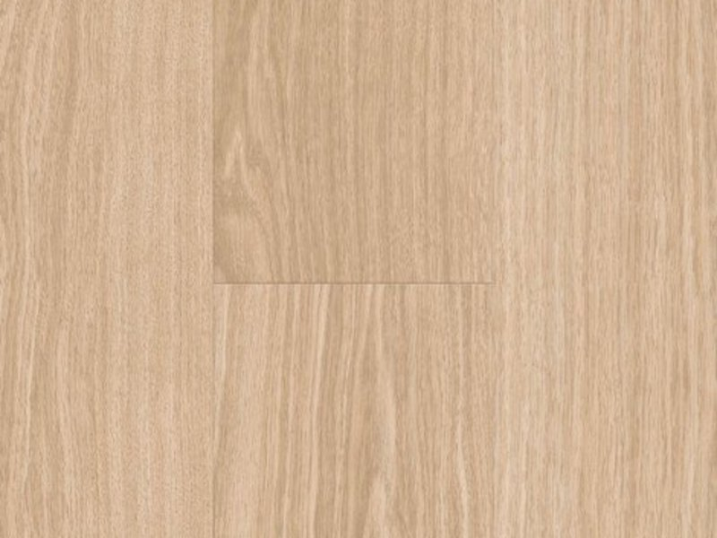 Quickstep Pure Eik Blush PVC