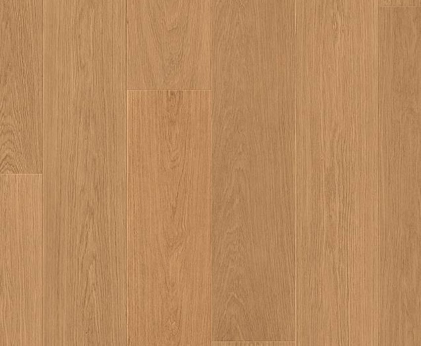 Quickstep Largo Eik Natuurvernist LPU1284