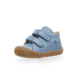 Naturino Naturino mini Jeans velcro