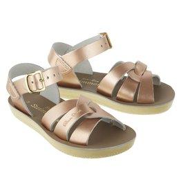 Salt Water Sandals SWS Swimmer