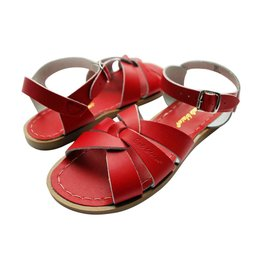 Salt Water Sandals SWS original