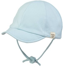 Barts Barts Loke Hat light blue