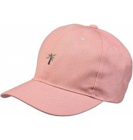 Barts Barts Safari Cap pink