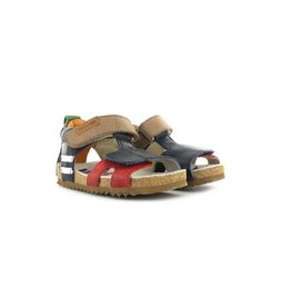 Shoesme sandaal marino
