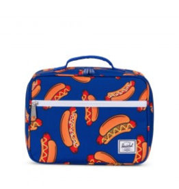 Herschel Herschel Lunchbox Hot Dogs