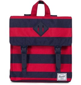 Herschel Herschel Survey kids