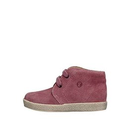 Falcotto veter suede