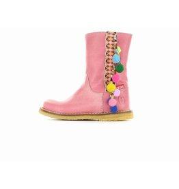 Shoesme Shoesme crepe Pink