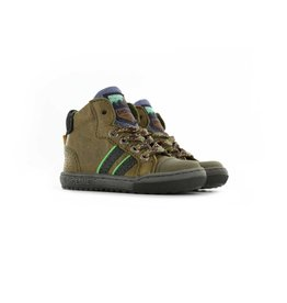 Shoesme Shoesme EF green