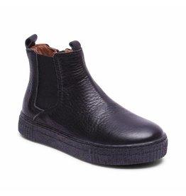 Bisgaard Bisgaard Boot