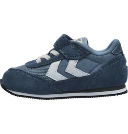 Hummel Hummel Reflex infant blue