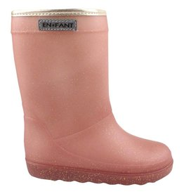 Enfant Enfant thermoboot