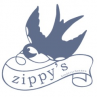Zippy's Kinderschoenen