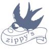 Zippy's Kinderschoenen