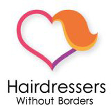 Hairdressers without borders