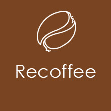 RECOFFEE – Shampoo gemaakt van koffie