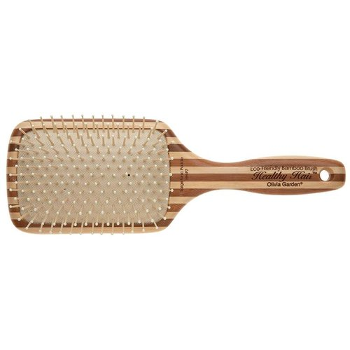 Paddle Brush 7