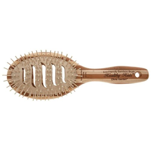 Paddle Brush 5