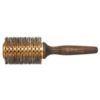 EcoCeramic Thermal Brush 46 soft