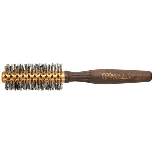 EcoCeramic Thermal Brush 20 soft